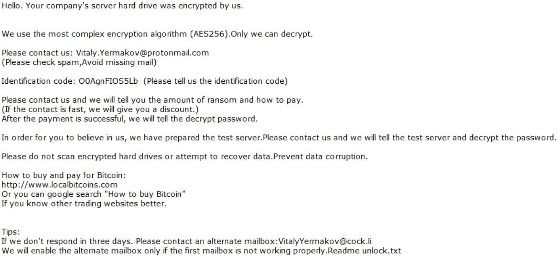 stf-THT-ransomware-2020-readme-unlock