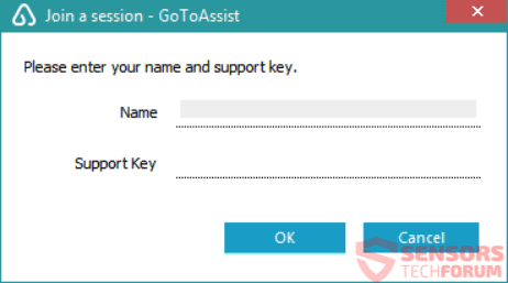 stf-fastsupport-com-scam-fast-support-gotoassist-launcher