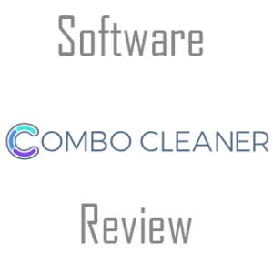 Combo Cleaner for Mac OS Review (Anti-Malware + Optimizer)