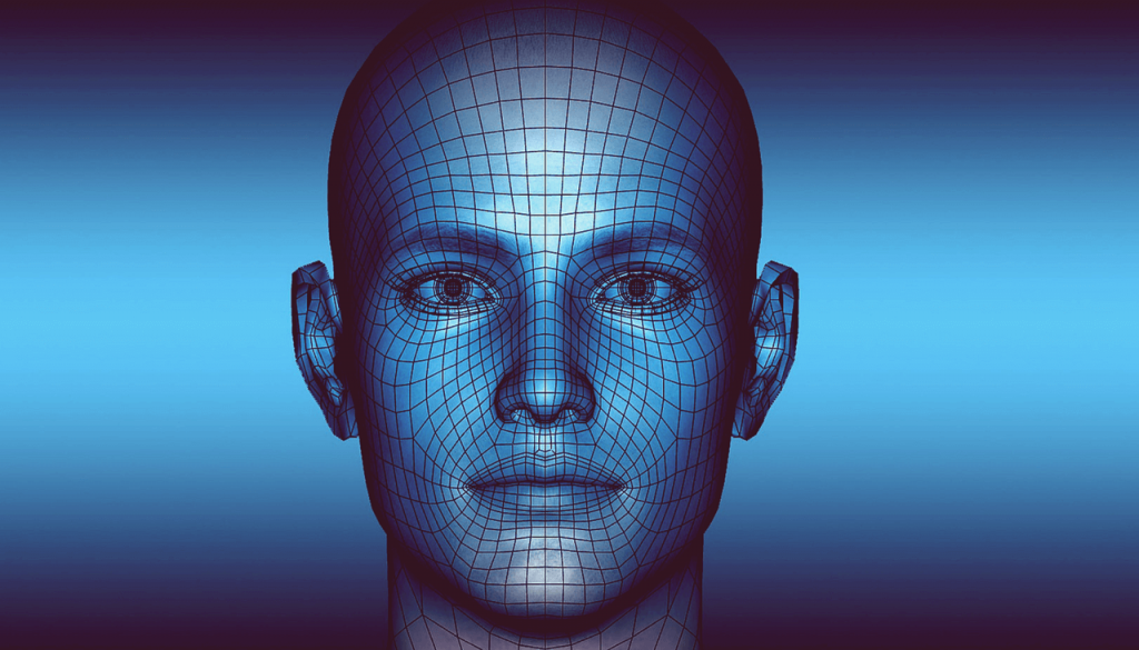 Free celebrity face recognition test