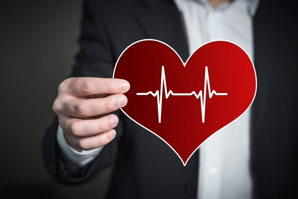 Key Interventions for Electronic Healthcare Record Security - How to, Technology and PC Security Forum | SensorsTechForum.com