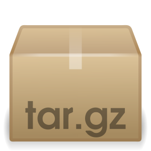 Tar.gz File Type \u2013 How to Open It, What Is It and What Does It Do?