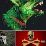 how-to-remove-.fun-crypto-virus-jigsaw-ransomware-and-decrypt-fun-files-sensorstechforum-guide
