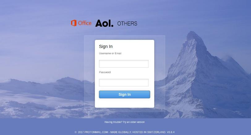 Office365 Fake Login Seite Entfernen Sie Es Von Ihrem Pc Und Browser
