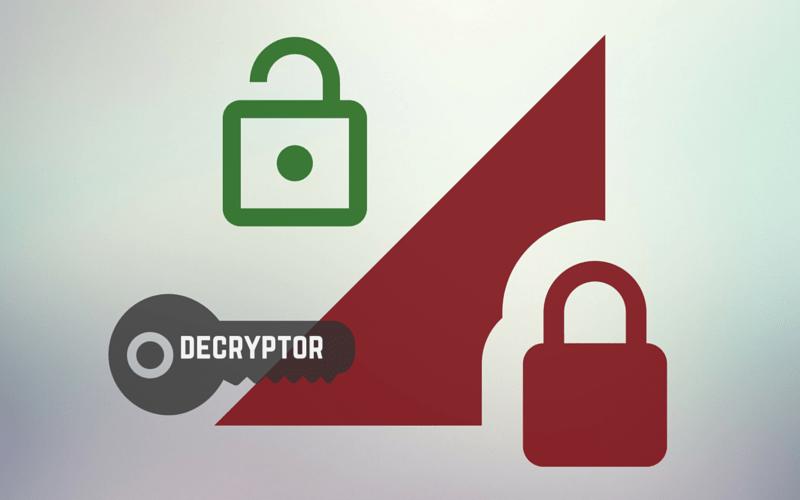 .pleaseCallQQ Files Virus Remove It Decrypt .pleaseCallQQ Files