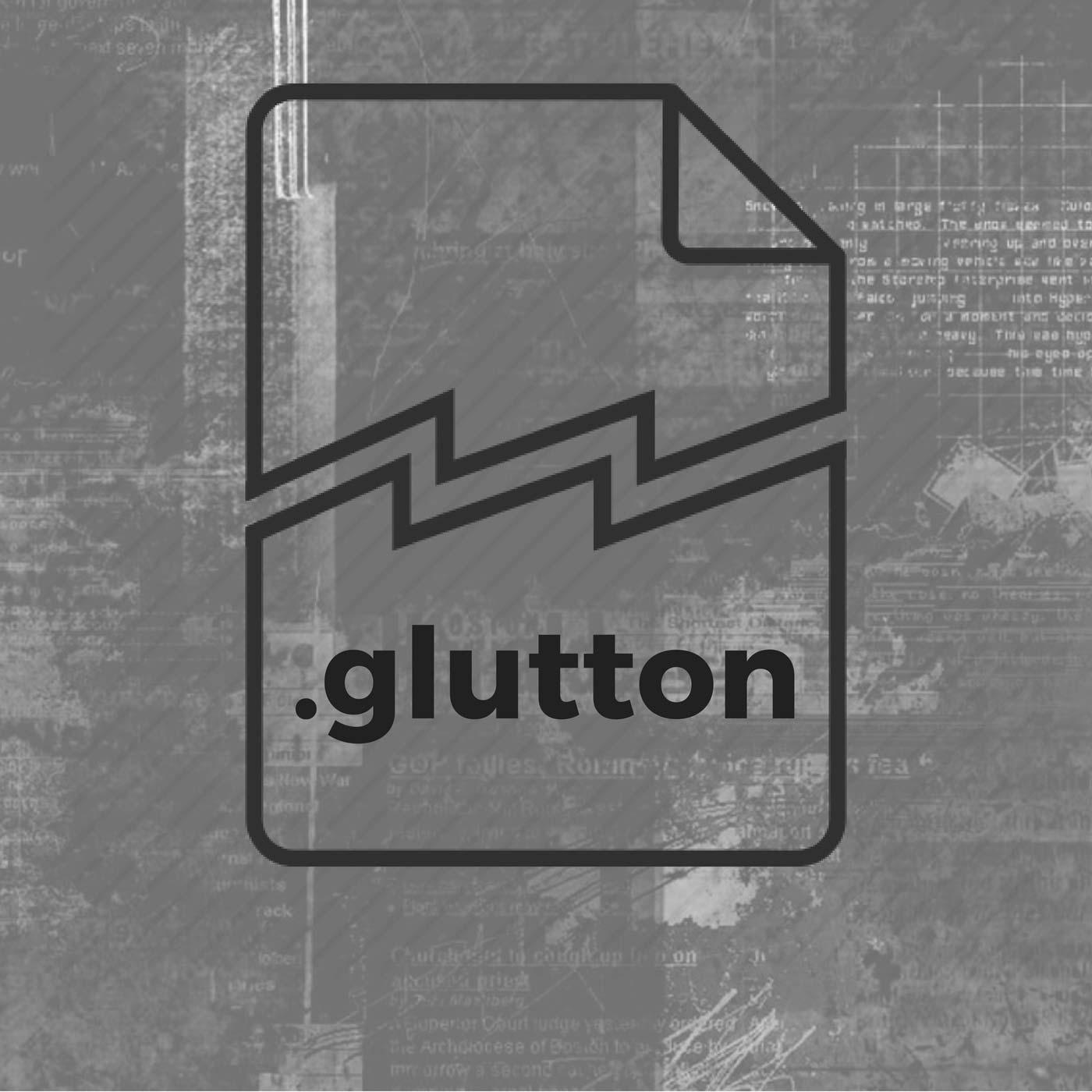 remove .glutton files virus scarab ransomware restore data sensorstechforum guide
