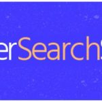 remove search.spidersearchshop.com hijacker from mac