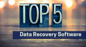 """Data-recovery-software"""