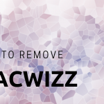 MacWizz-Adware-Mac-Remove-Removal-Guide-sensorstechforum