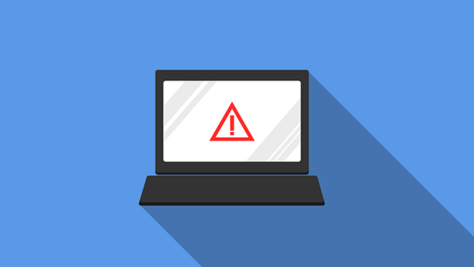 Remove-MacBright-adware-from-Mac-sensorstechforum-removal-guide