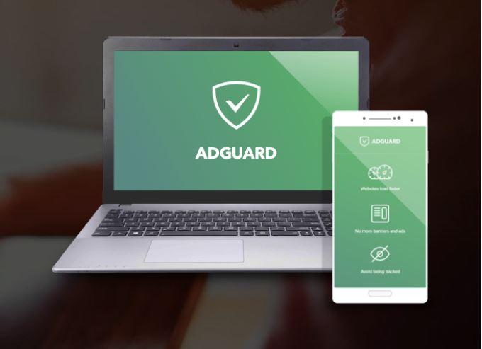 The AdGuard Ad Blocker Has Been Hacked, Reset Your Passwords!