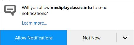 mediplayclassic-info-wants-to-send-you-notifications-pop-up-sensorstechforum
