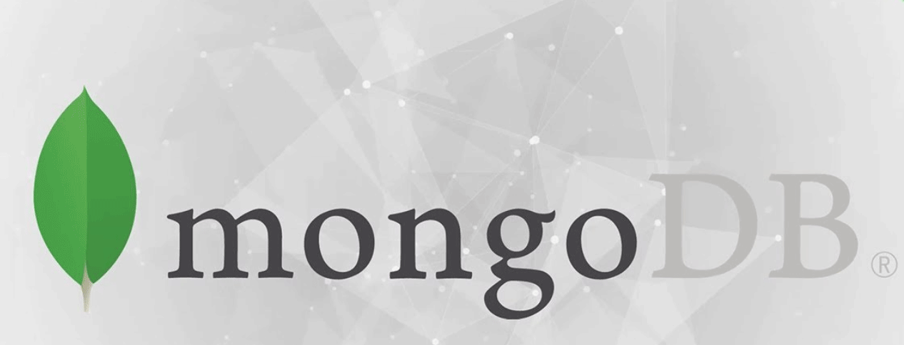 Mongo Lock Ransomware Deletes Vulnerable MongoDB Databases