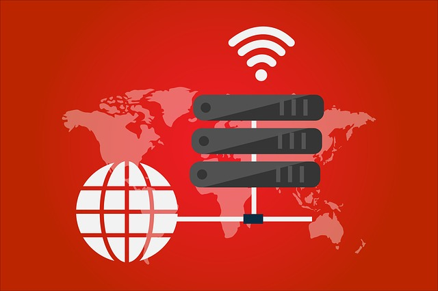 All Wi-Fi Routers Found to Be Affected By Unfixable Vulnerability