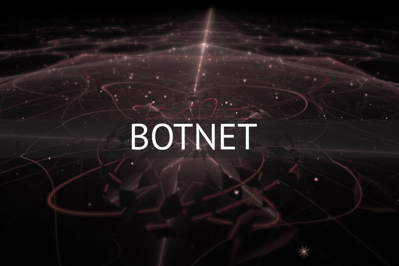 New Versions of the Mirai Botnet Detected: Work Attributed to Independent Hackers