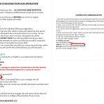 !README_GMAN!.rtf GMAN files virus ransom note sensorstechforum