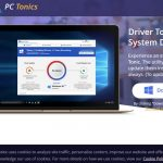 should-i-remove-turbo-your-pc-fake-system-optimizer-sensorstechforum