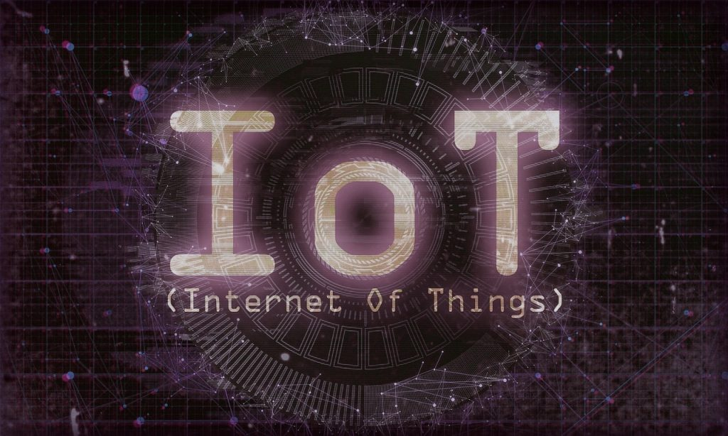 A Multitude of Freertos Security Bugs Allow Hackers to Abuse Iot Devices