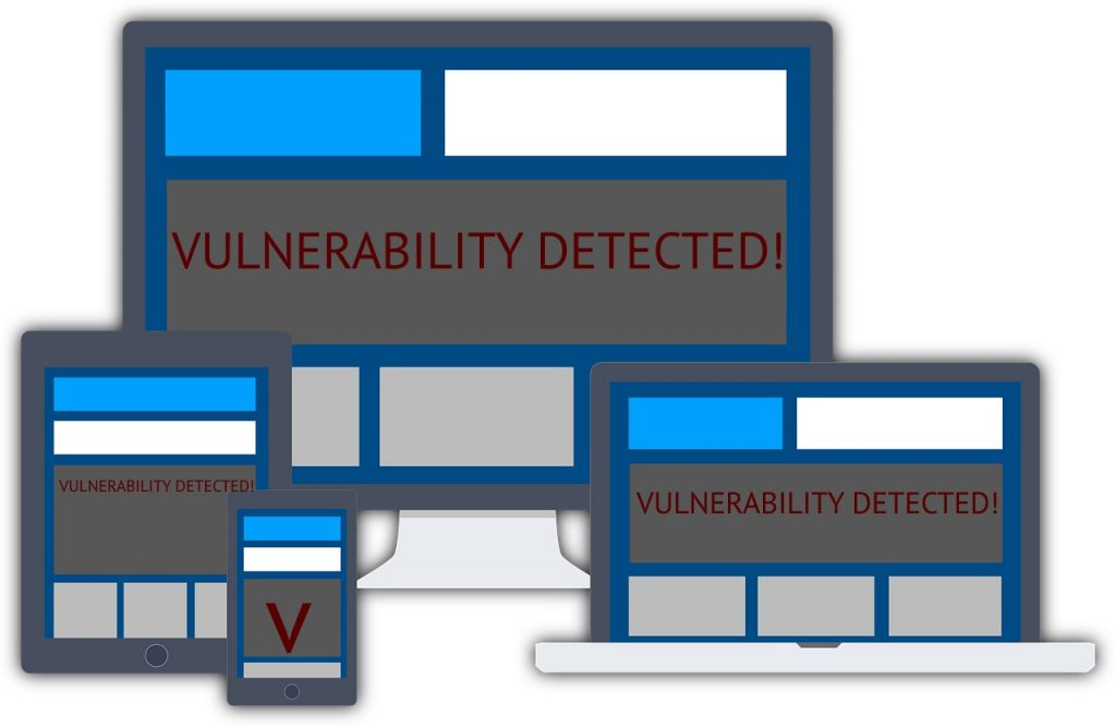 CVE-2018-9206: jQuery File Upload Plugin Zero-Day Vulnerability Affects Thousands of Sites