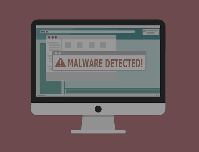 CVE-2017-11882: Agent Tesla Malware Leverages Phishing Techniques