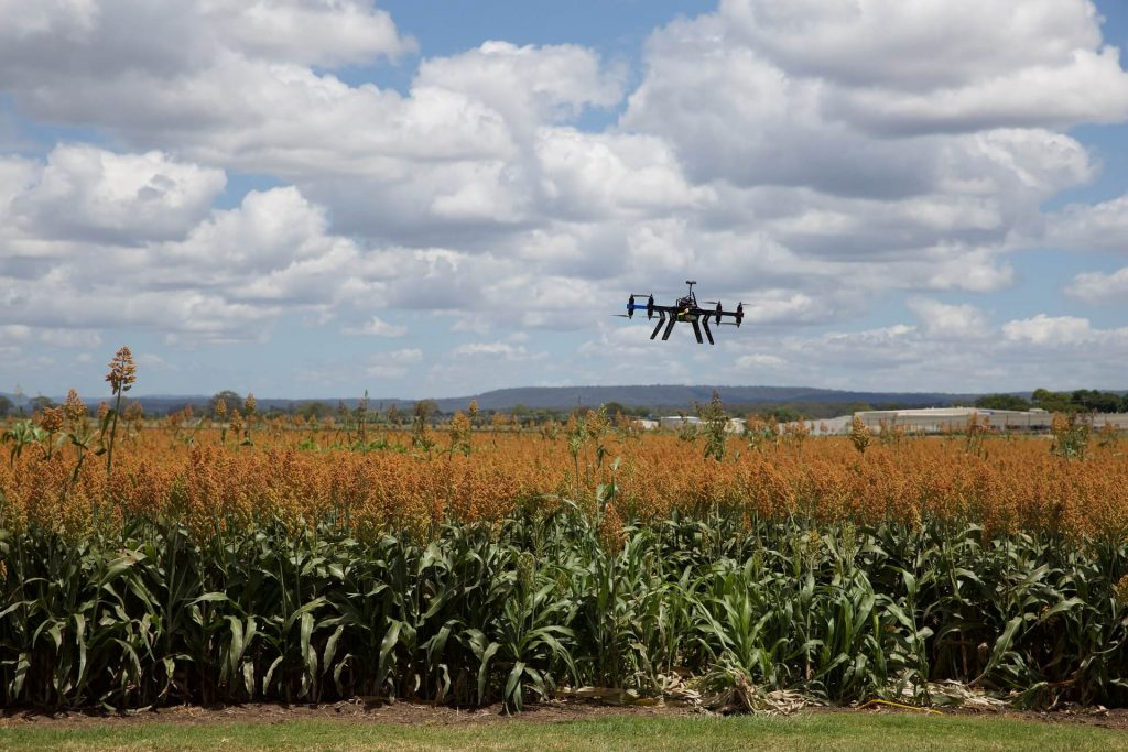 Precision Agriculture Industry at Risk of Imminent Cybersecurity Threats