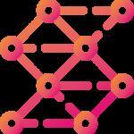 Autores SensorsTechForum de los huéspedes