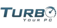 should-i-remove-turbo-your-pc-fake-system-optimizer-sensorstechforum