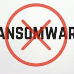 solo-virus-ransomware-remove-restore-sensorstechforum