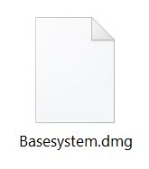 Basesystem dmg Virus File – How to Delete It (Mac)