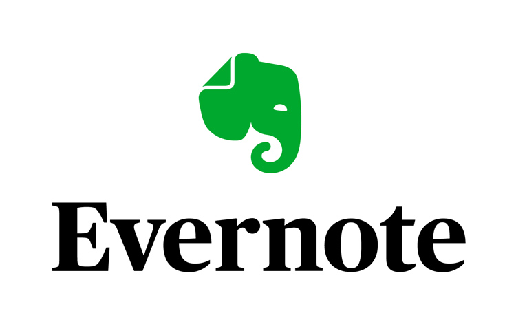 Evernote Vulnerability Abused To Steal Files From Victim Users