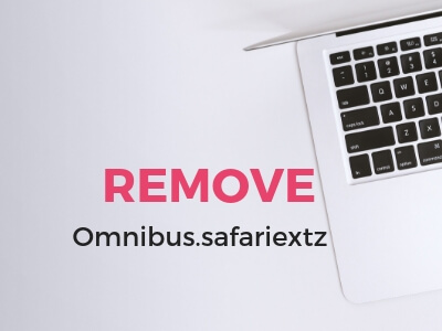 remove omnibsus safariextz extension from mac sensorstechforum
