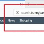 remove-search-bunnybarny-com-browser-hijacker-mac-sensorstechforum-guide