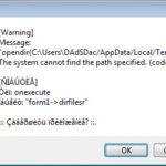 stf-Scroboscope-ransomware-virus-.N0JJC-extension-error