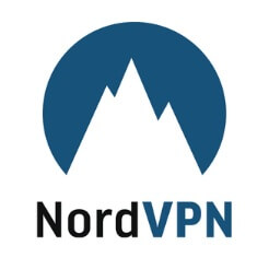 The Most Secure VPN Services In 2018