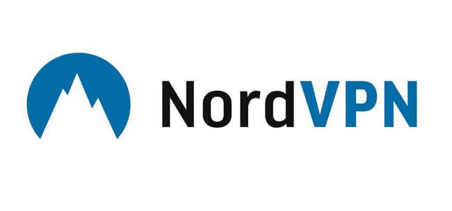 vpn logo nordvpn
