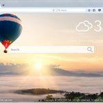 tab.chill-tab.com browser hijacker mac removal guide sensorstechforum