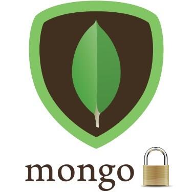 mongolock virus ransomware MongoDB logo