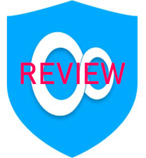 VPN Unlimited by Keep Solid - Review