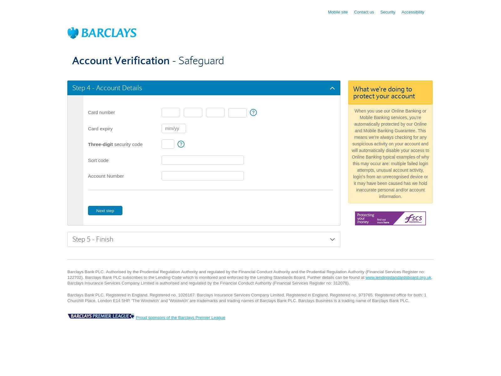 signes d'avertissement des escroqueries en ligne de rencontre Whats un bon site de rencontre gratuitement
