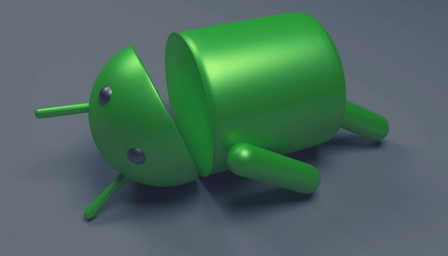Anubis Android Malware Spotted in New Campaigns