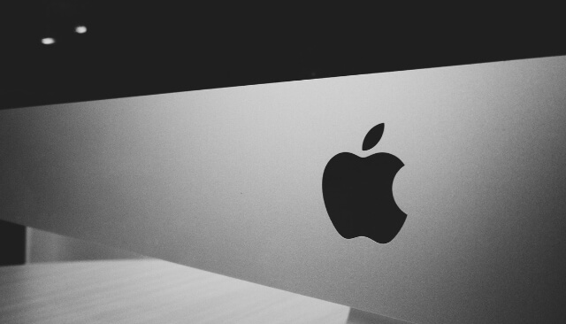 Nearly All Apple Devices Vulnerable to Attacks on AWDL Protocol