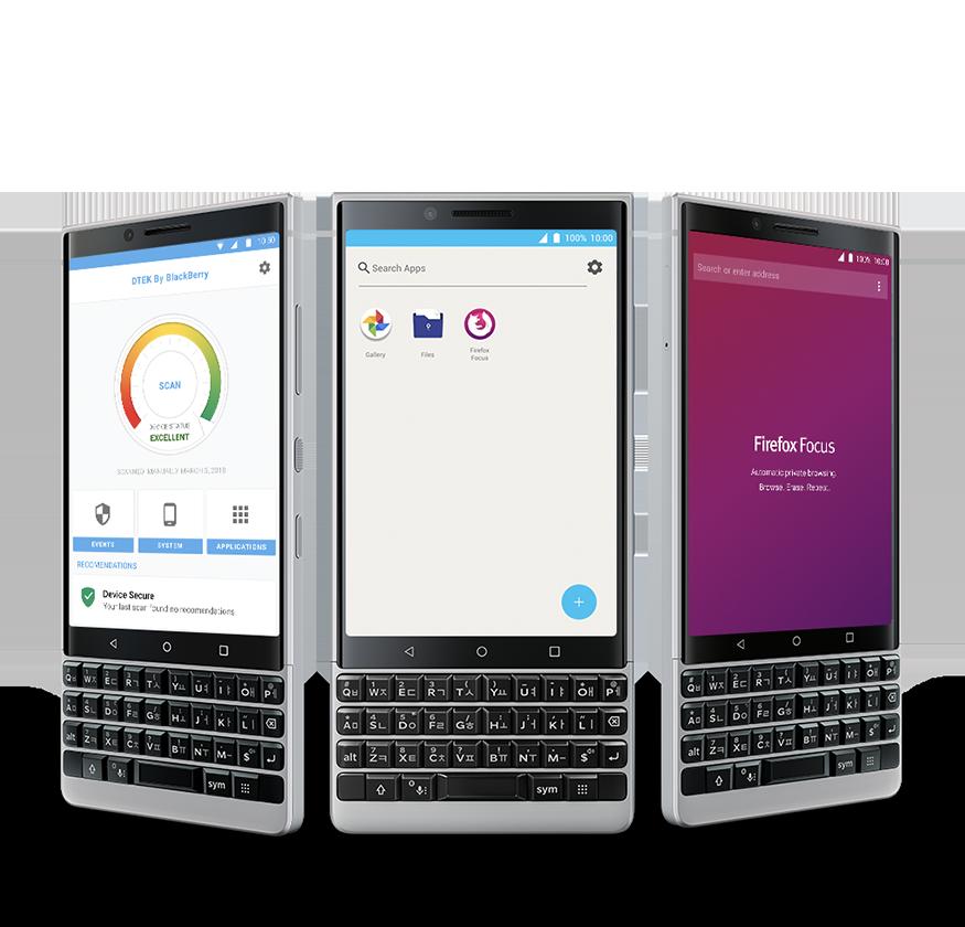 BlackBerry mobiele dating sites RSVP dating Australië beoordelingen