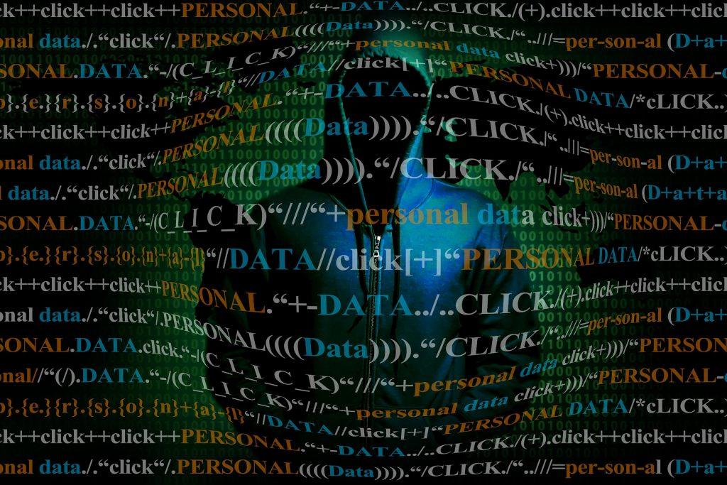 Comment protéger votre entreprise contre une violation de données