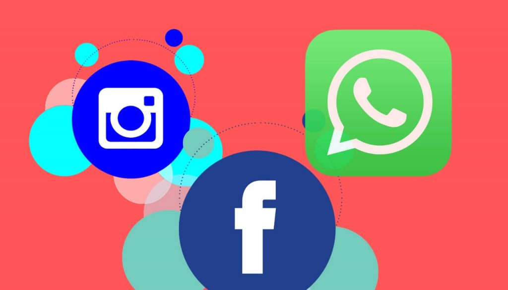 Facebook Messenger, Instagram, WhatsApp to Become One Platform