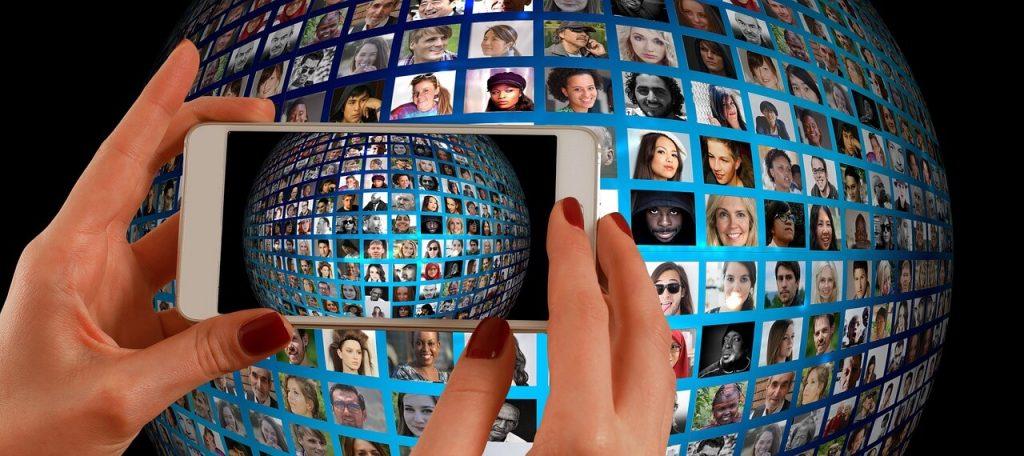 social-media-privacy-regulations
