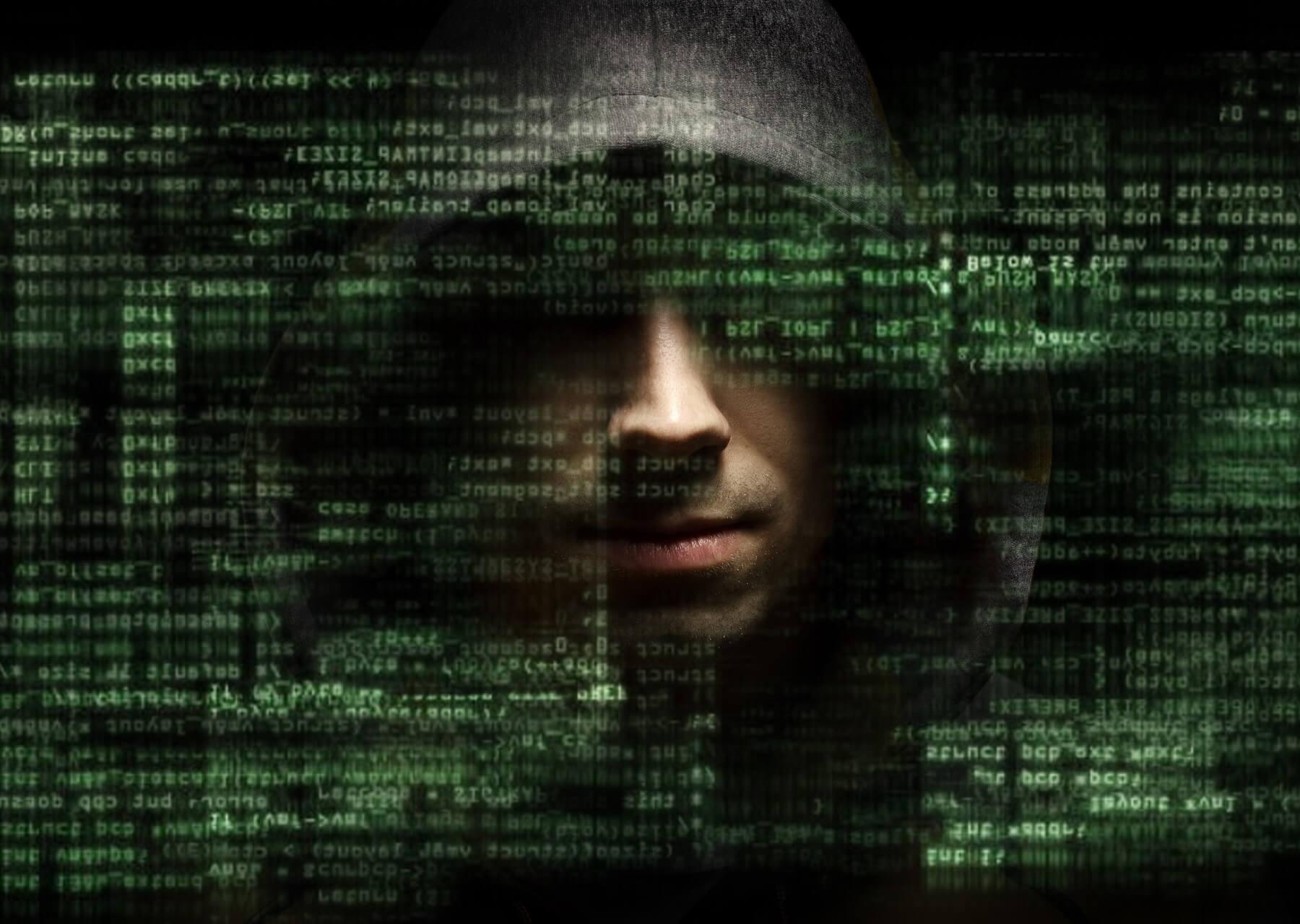 Meet GHIDRA, NSA's Free Malware Disassembler Tool