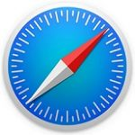 Safari redirect virus mac remove