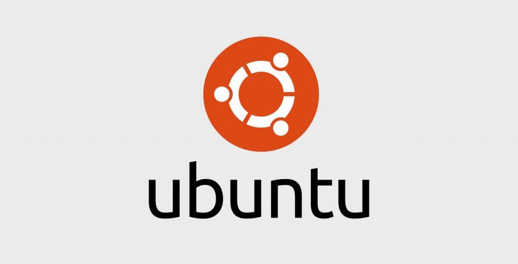 Wichtiger Ubuntu 18.04 Update führt zwei weitere Sicherheitslücken