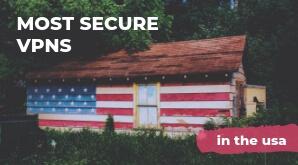 """most-secure-vpns"""
