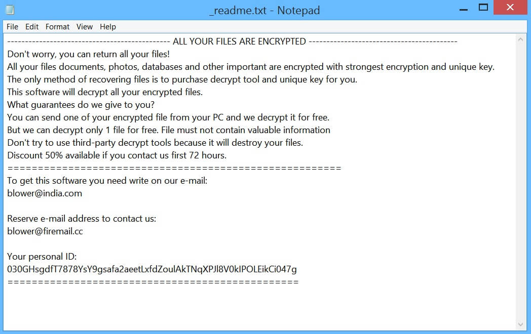 stf-blower-ransomware-virus-STOP-variant-readme-losgeld-note